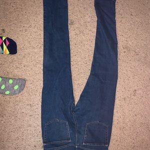 Crazy 8 Bottoms - Crazy8 Boys Rocket Jeans